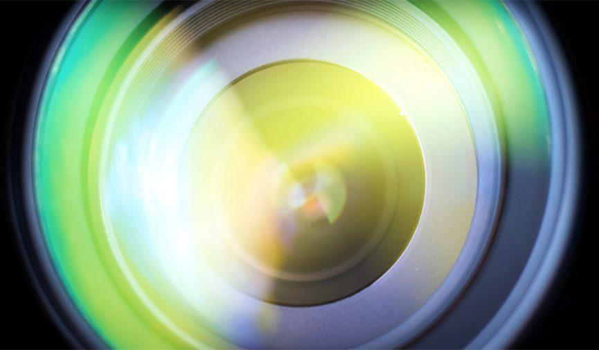 lens-cover-865x505